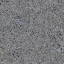 Granite Light Gray texture.png