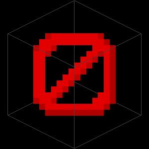 Barrier – Official Minecraft Wiki