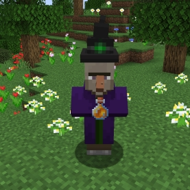 Java Edition 19w44a Official Minecraft Wiki