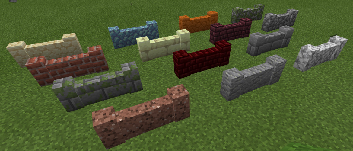 Bedrock Edition 1 9 0 – Official Minecraft Wiki