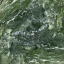 Serpentinite Ore texture.png
