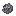 Grid Zinc Cluster (Geolosys).png