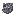 Zinc Cluster