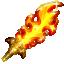 Phoenix Sword texture.png
