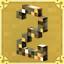 AchievementSMDLC2.png