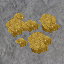 Gold Ore Block texture.png