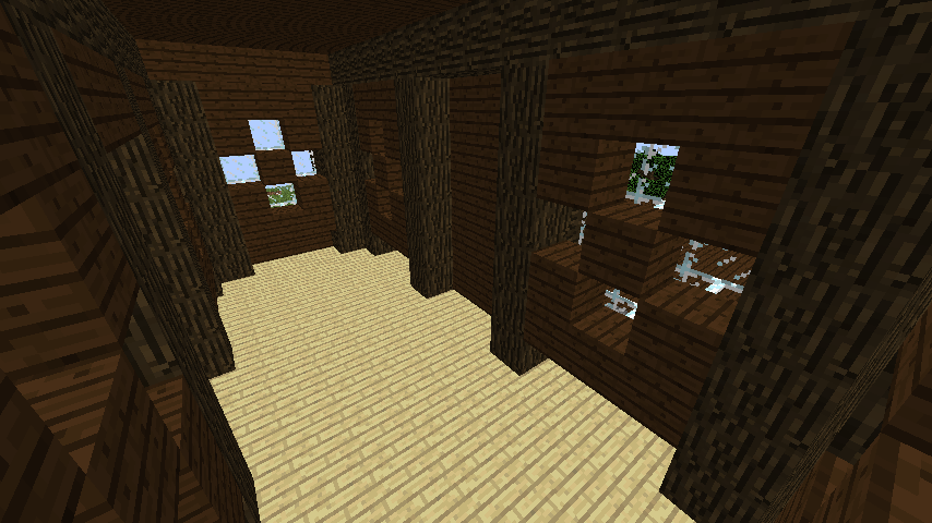 Woodland mansion 1x2 se1.png