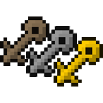 Dungeon Keys (The Aether).png