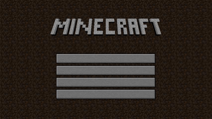 minecraft 1.7 10 morph mod