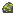 Grid Uranium Cluster (Geolosys).png
