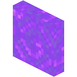 Nether Portal BE.png