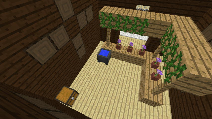 Woodland mansion 1x1 b5.png