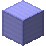 Zanite Block (The Aether).png