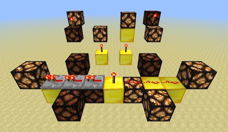 File:Activating a powered mechanism.png