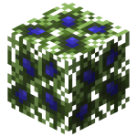 Berry Bush (The Aether).png