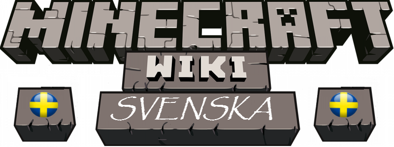Minecraft Wiki Swedish Header..png
