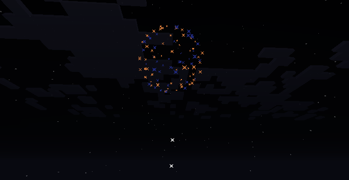 File:Fireworks small ball.png