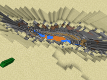 File:Ravine with Mineshaft in it.png