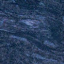 Smooth Granite Blue texture.png