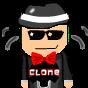 CloneTrooper1019.png