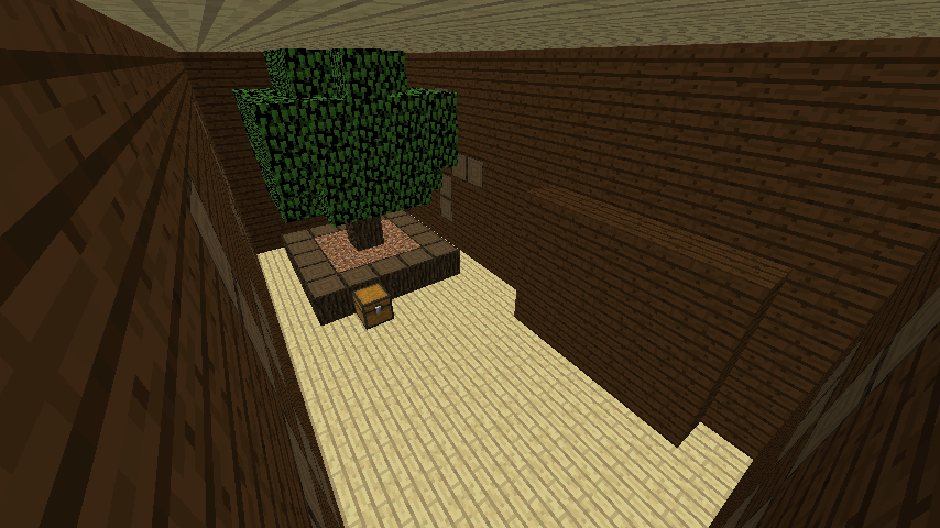 Woodland mansion 1x2 a6.png