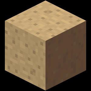 Mushroom Block – Official Minecraft Wiki