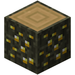 Golden Oak Wood (The Aether).png