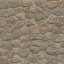 Colorfulstone Brick texture.png