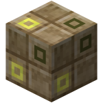 Light Angelic Stone (The Aether).png