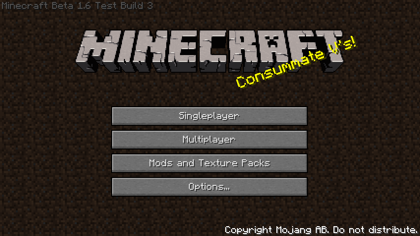 minecraft server 1.6 2 jar download