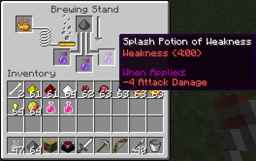 File:Splash Potion Weakness.png