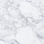 Smooth Marble Block2.png