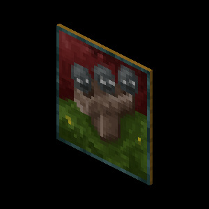 Wither (painting).png