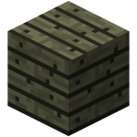 Skyroot Planks (The Aether).png
