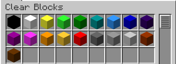 Alle Clear Blocks.png