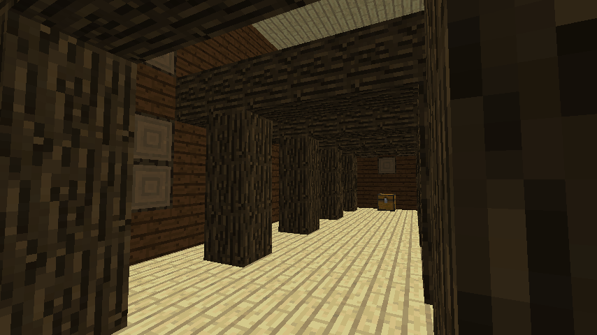 Woodland mansion 1x2 b3.png