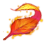 Phoenix Feather texture.png