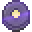 Grid Healing Stone (The Aether).png