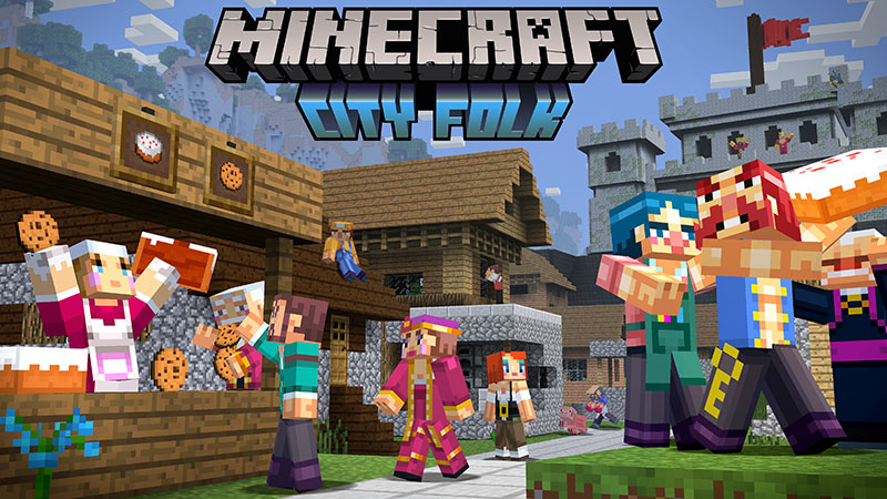 Pocket Edition Alpha 0 11 0 build 10 – Official Minecraft Wiki