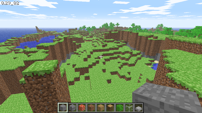 Minecraft.Classic