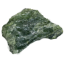 Serpentinite texture.png
