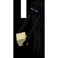 Fileendermanpng Official Minecraft Wiki