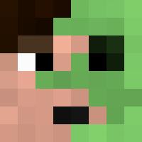 Goandgoo Minecraft Avatar.png