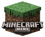 Fence Official Minecraft Wiki