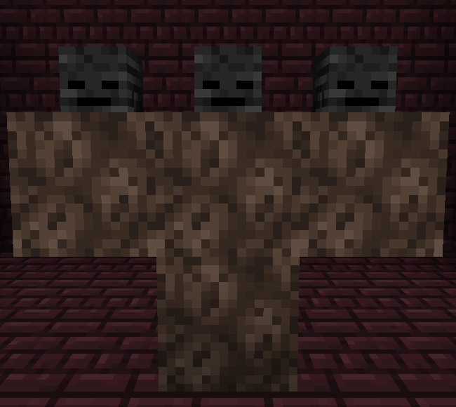 File:Wither recipe.png