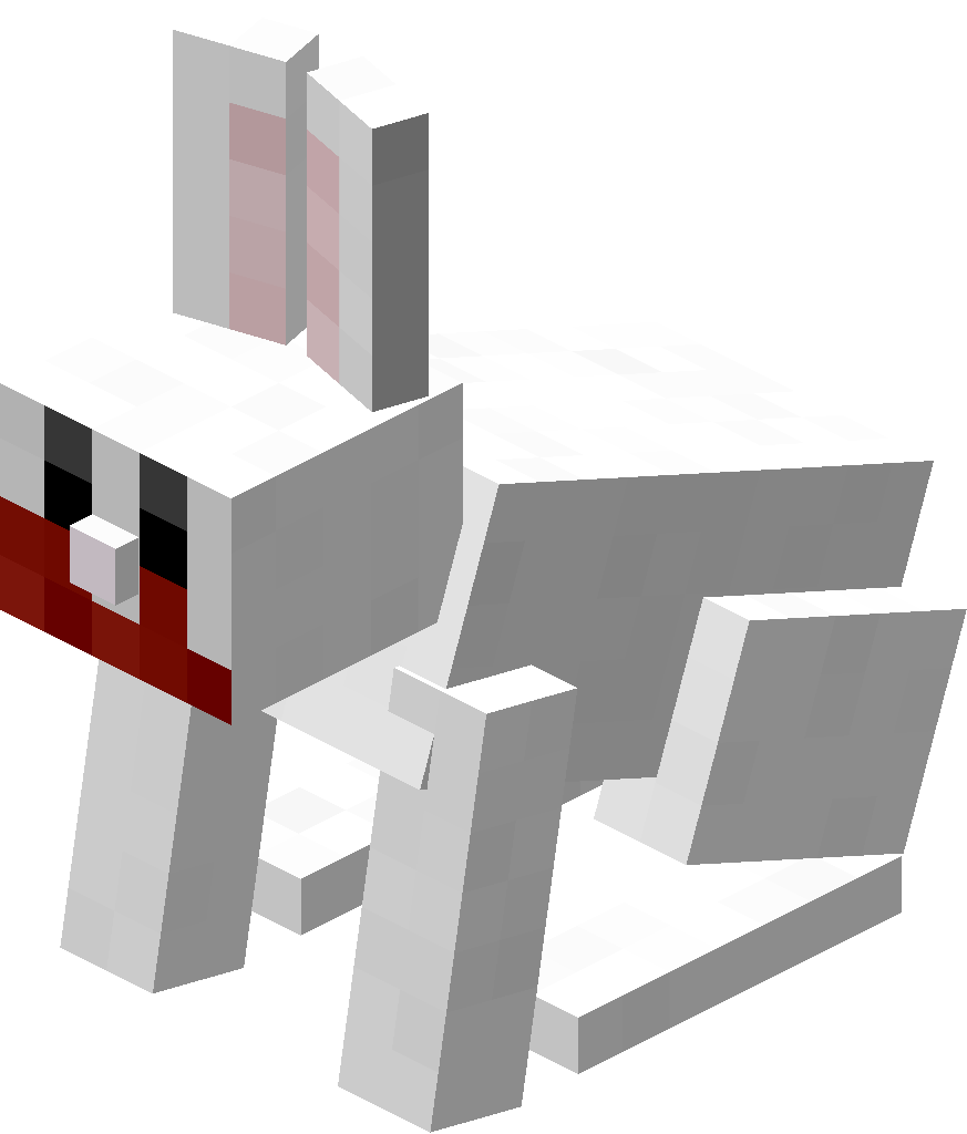 Killer Bunny Revision 1.png