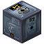 Cryogenic distiller.png