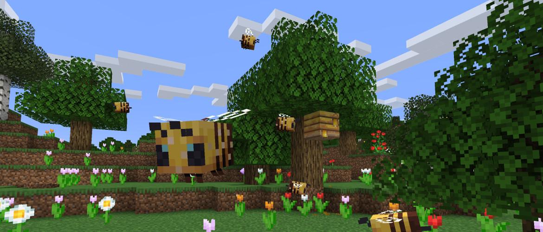minecraft snapshot 14w02c client