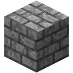 Holystone Brick (The Aether).png