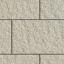 Limestone Brick texture.png
